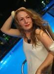 Elen, 34  , Saint Petersburg