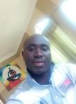 etse, 36  , Accra