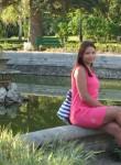 Olga, 30, Yekaterinburg