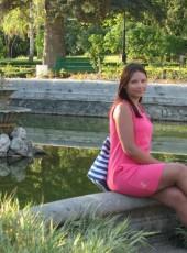 Olga, 30, Russia, Yekaterinburg