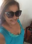 Maritza, 53  , Santo Domingo
