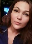 Kamila, 35  , Samarqand