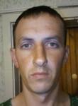 Nikolay, 29, Rostov-na-Donu