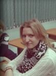 Valentina, 23, Yekaterinburg