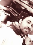xing_ro2, 35  , Sevenoaks