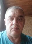 Nikolay, 56  , Elektrogorsk