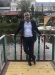 Elik, 40, Khimki