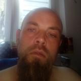 Marc, 35  , Storkow
