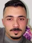 Ramazan, 24  , Nizip