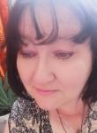 Nadyusha , 42  , Alatyr