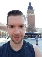 Stefan, 34, Germany, Hochheim am Main