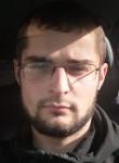 Evgeniy , 24, Yekaterinburg