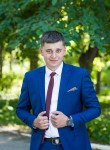 Sergey, 25  , Soroca