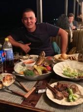 Bauka, 25, Kazakhstan, Atyrau