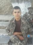 Taron, 19  , Yerevan