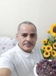 Henrique, 49, Sao Sebastiao