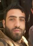 catocet, 28  , Turki