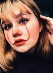 Marins, 20, Zelenogorsk (Leningrad)