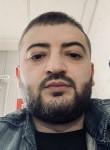 Gor, 33  , Yerevan