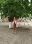 valentina, 59 лет, Брянск