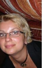 Koshka, 49, Russia, Moscow