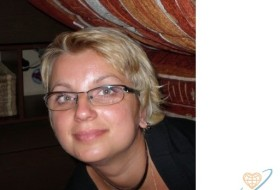 Koshka, 49 - Just Me