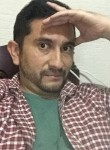 CumGt, 40  , Guatemala City