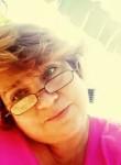 Karine, 55  , Victoria