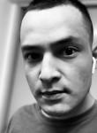Vlad, 24  , Kyosai