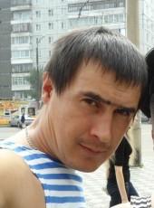 QQQ110783, 31, Россия, Красноярск