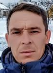 Aleksandyr, 41  , Kielce