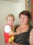 Raisa, 60  , Olonets