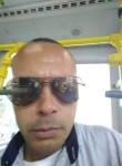 Rodrigo patricio, 37  , Sao Paulo