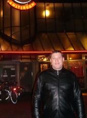 Oleg, 33, Russia, Ulyanovsk