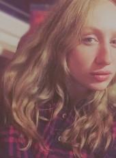 Kseniya, 22, Russia, Miloslavskoye