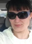 Alissa, 43  , Leinfelden-Echterdingen