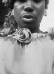 handfull manu, 30  , Monrovia