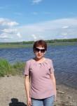 Darya, 31  , Zeya