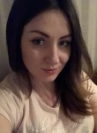 diana, 29  , Krasnoarmeysk (Saratov)