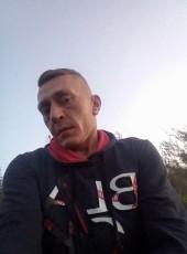 Vitaliy , 39, Belarus, Kobryn