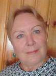 Tatyana, 62  , Krasnodar