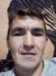Aleksey Zaytsev , 34  , Kazan
