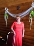 Lyubasha, 54  , Naro-Fominsk
