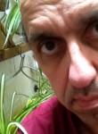 elciam, 57  , Elche