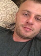 Tiki , 25, Ukraine, Mukacheve