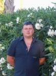 Vladimir, 37  , Kiev