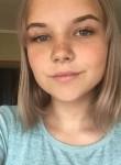 Ekaterina, 18  , Turochak