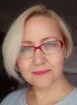 Svetlana Vladi, 48  , Usole-Sibirskoe
