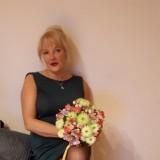 ineta, 52  , City of London