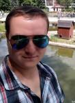Slavon, 25, Poltava